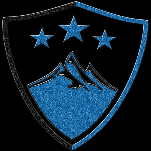 cropped-Sirdalen-logo-66.png